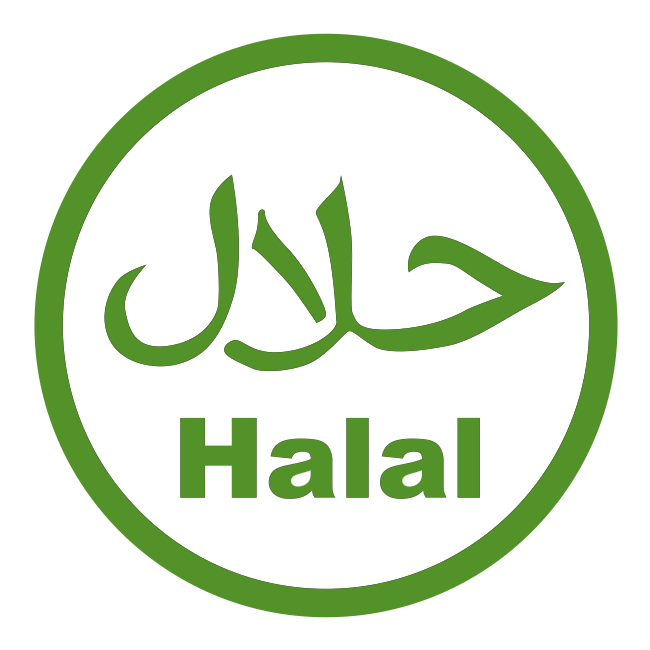 Lembaga Pemeriksa Halal